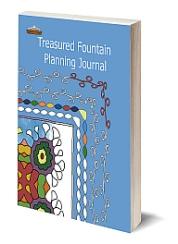 Treasured Fountain Planning Journal.jpg