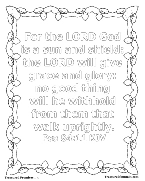Psa 84_11 Coloring Page.jpg
