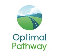 Optimal Pathway Inc.